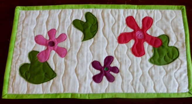 Quilted-Flower-Mat-RawEdgeApplique