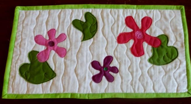 Quilted-Flower-Mat-RawEdgeApplique