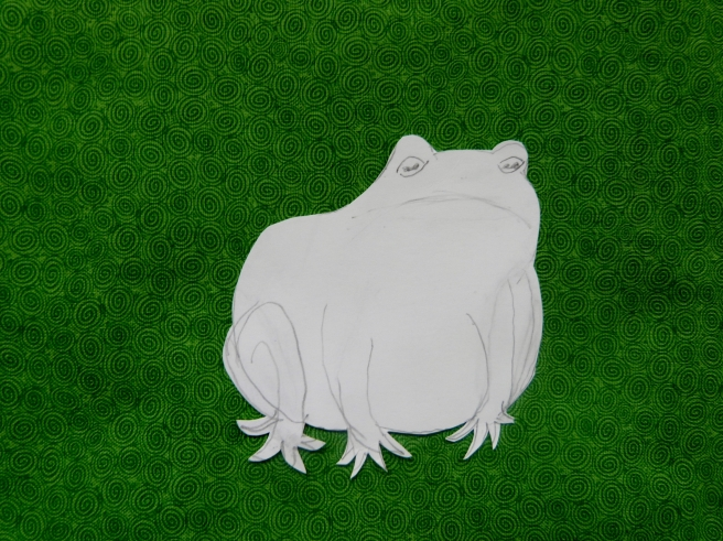 RawEdgeApplique-Frog-Template