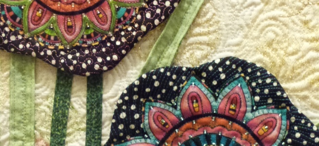 Hershey Quilt Show 2017 – Home Image Ideas : hershey quilt show - Adamdwight.com