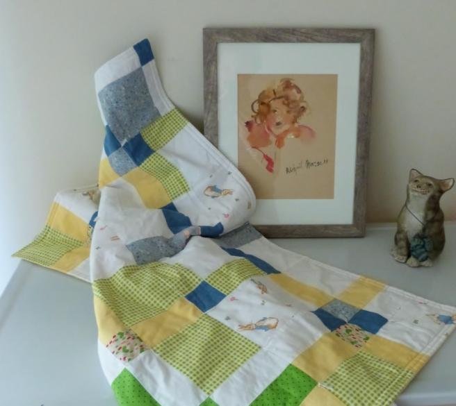 leo-baby-quilt-14