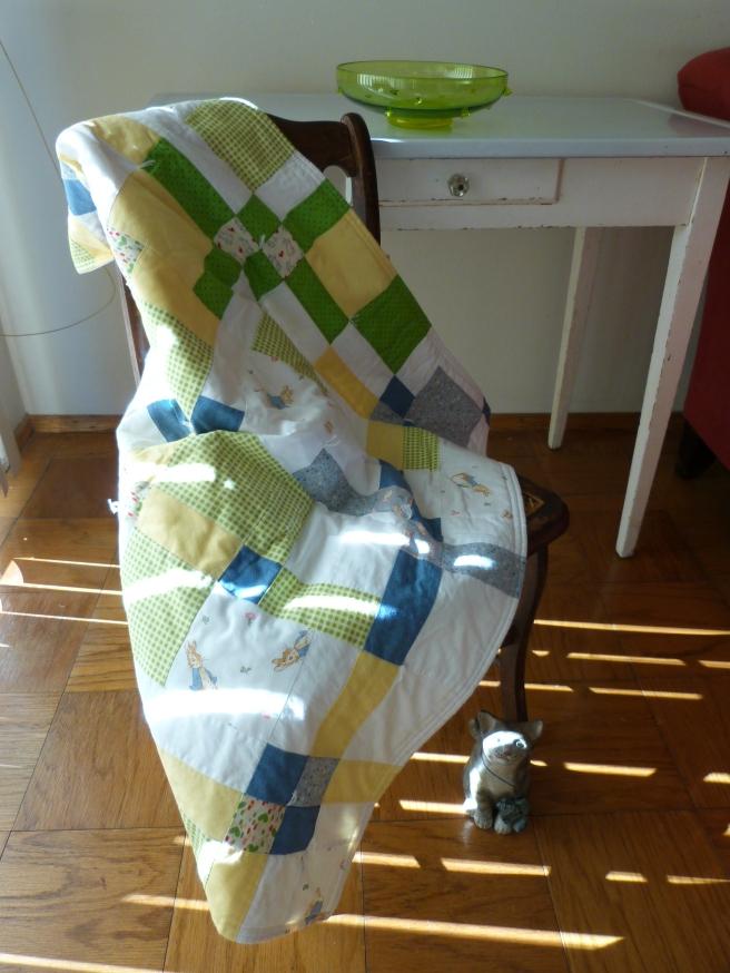 leo-baby-quilt-4