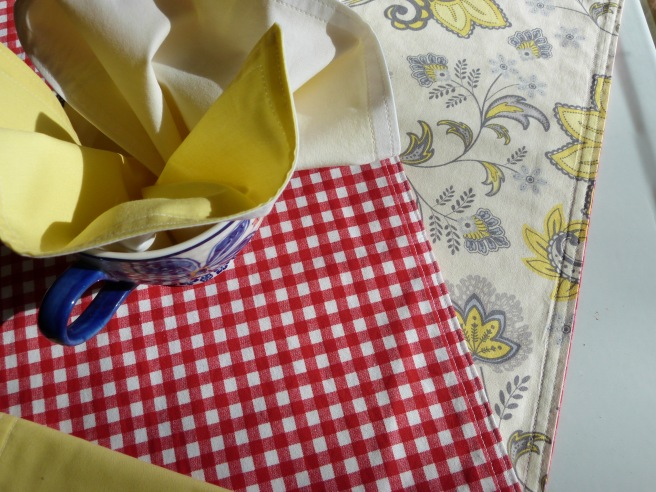 mary-placemats-7