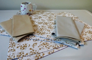 placemats-3