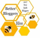 bloghivelogo