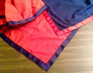 Rebel Tablecloths