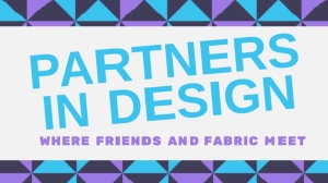 """Partners in Design"""