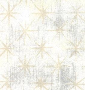 Moda Gunge Seeing Stars - cream