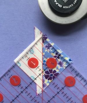 Quilt Shop pic.13 (671x800)
