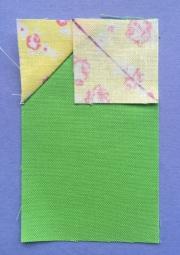 Quilt Shop pic.15 (563x800)