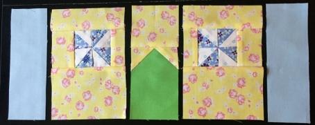 Quilt Shop pic.19 (800x319)