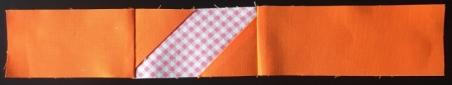 Quilt Shop pic.21 (800x151)