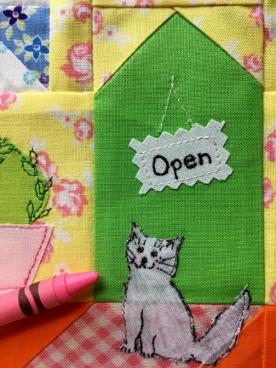 Quilt Shop pic.31 (600x800)