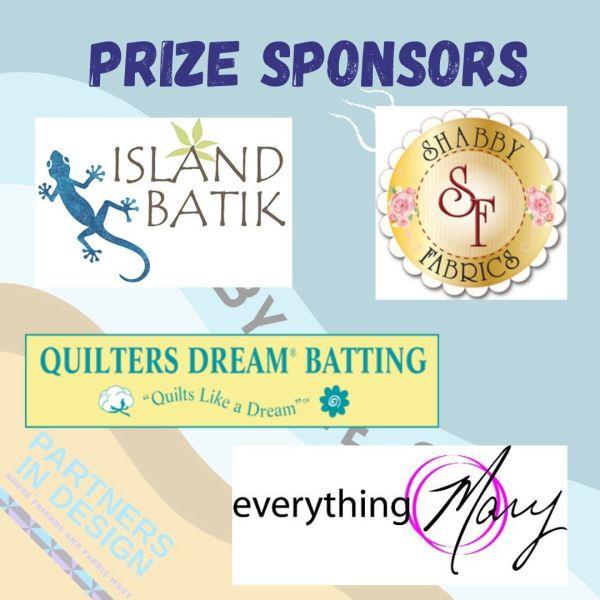 prize-sponsors