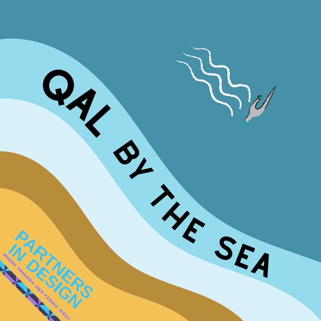 qal-by-the-sea-logo